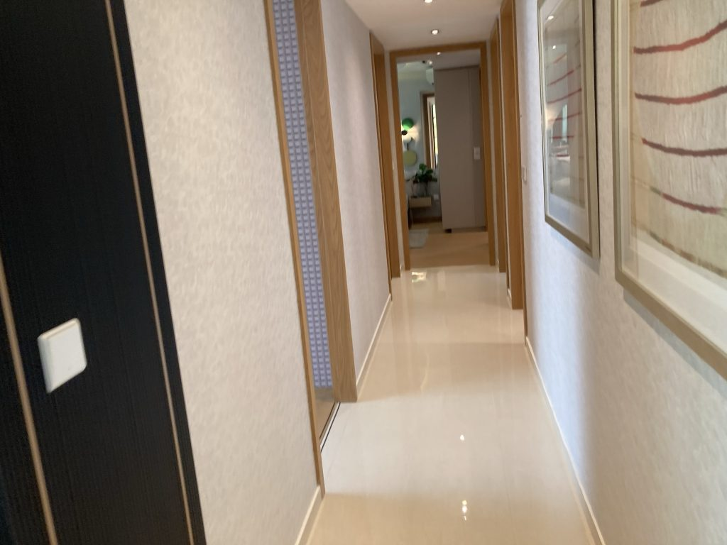 Midwood Condo Located at Bukit Timah Road at Hillview Rise by Hong Leong Group